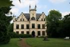 Haus Horst