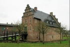 Grittern Manor