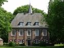Borghees Manor