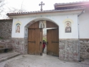 Chiprovtsi Monastery