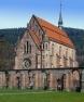 Kloster Hirsau - Marienkapelle