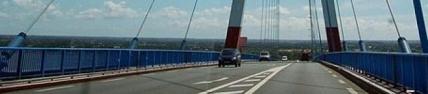 Saint-Nazaire-Bridge