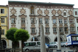 Kernhaus