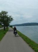 Am Rheinsee