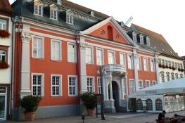 Speyer, Rathaus