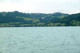 Atterssee