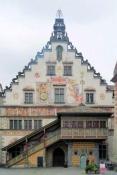 Lindau - Altes Rathaus