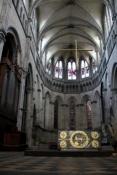 Vienne, Cathédrale Saint-Maurice