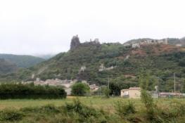 Rochemaure