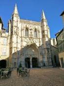 Avignon, Saint-Pierre