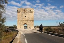 Tour Carbonnière