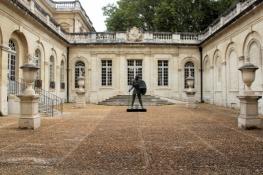 Avignon, Musée Calvet
