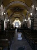 Lyon, Basilique de Fourvière