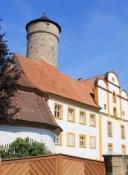 Schloss Stroessendorf