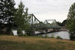 Glienecker Brücke