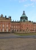 Potsdam Neues Schloss