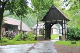 Gut Schledebrück am Ölbach
