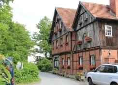 Pleister Mühle