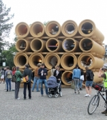 Kassel, Documenta 14
