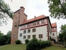 Schloss Eichhof