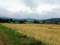 Bei Altenhof