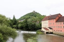 Trimberg