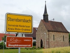 Oberebersbach