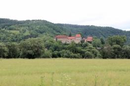 Creuzburg