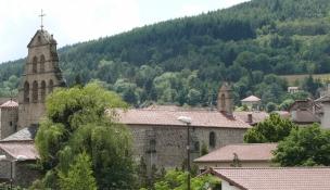 Beauzac