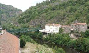 Monistrol-d`Allier