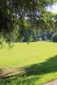 Schlossgarten Tiefurt