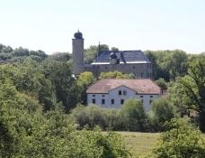 Schloss Denstedt