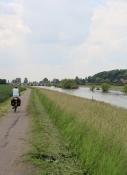 bei Sachsenburg