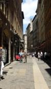 Lyon, Rue Saint-Jean