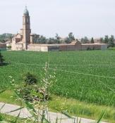 Sozzigalli, San Bartolomeo