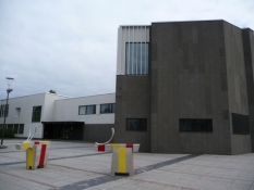 Aalto var funktionalismens ypperste mester/Aalto was a master mind of the functionalistic style