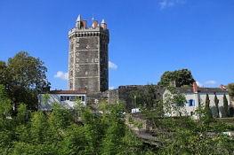 Château d