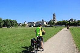 Saint-Rémy-la-Varenne