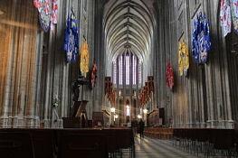 Kathedrale Sainte-Croix d'Orléans