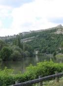 Festung von Besançon