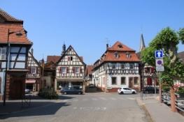 In Wœrth