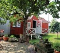 Unterkunft in Leimersheim