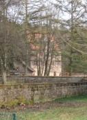 Schloss Kugelhammer in Röthenbach