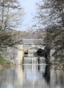 König-Ludwig-Kanal