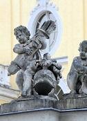 Dresden, Am Neumarkt