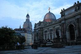 Dresden, Kunsthalle