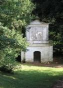 Im Wörlitzer Park