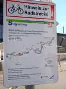 Picture  from 4. Etappe: Schladern - Siegen