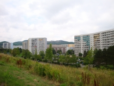 Picture  from 10. Etappe: Weimar - Bad Köstritz