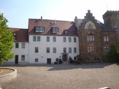 Picture  from 11. Etappe: Bad Köstritz - Hohenstein-Ernstthal
